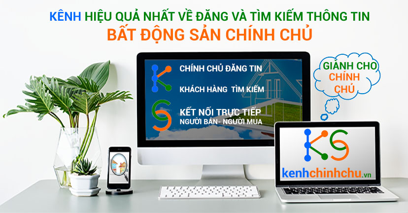 kenhchinhchu.vn