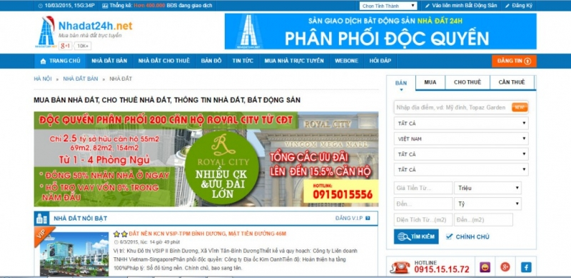 nhadat24h.net